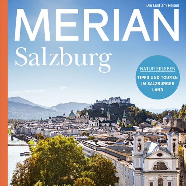 Merian-Title Salzburg 2021