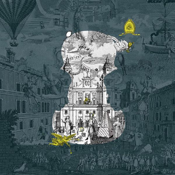 gaysalzburg-kulturell-domquartier-everywhere-music