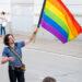 Salzburg Pride
